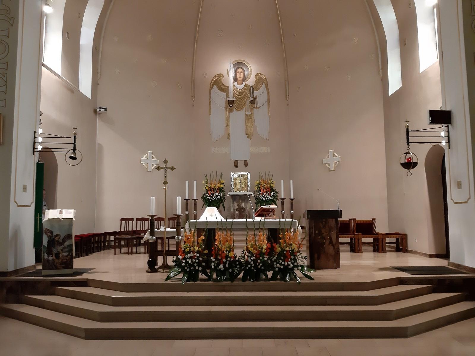 Kościół św. Michała Archanioła w Opolu_3