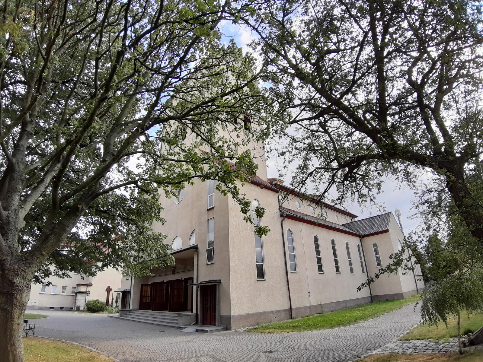 Kościół św. Michała Archanioła w Opolu_8