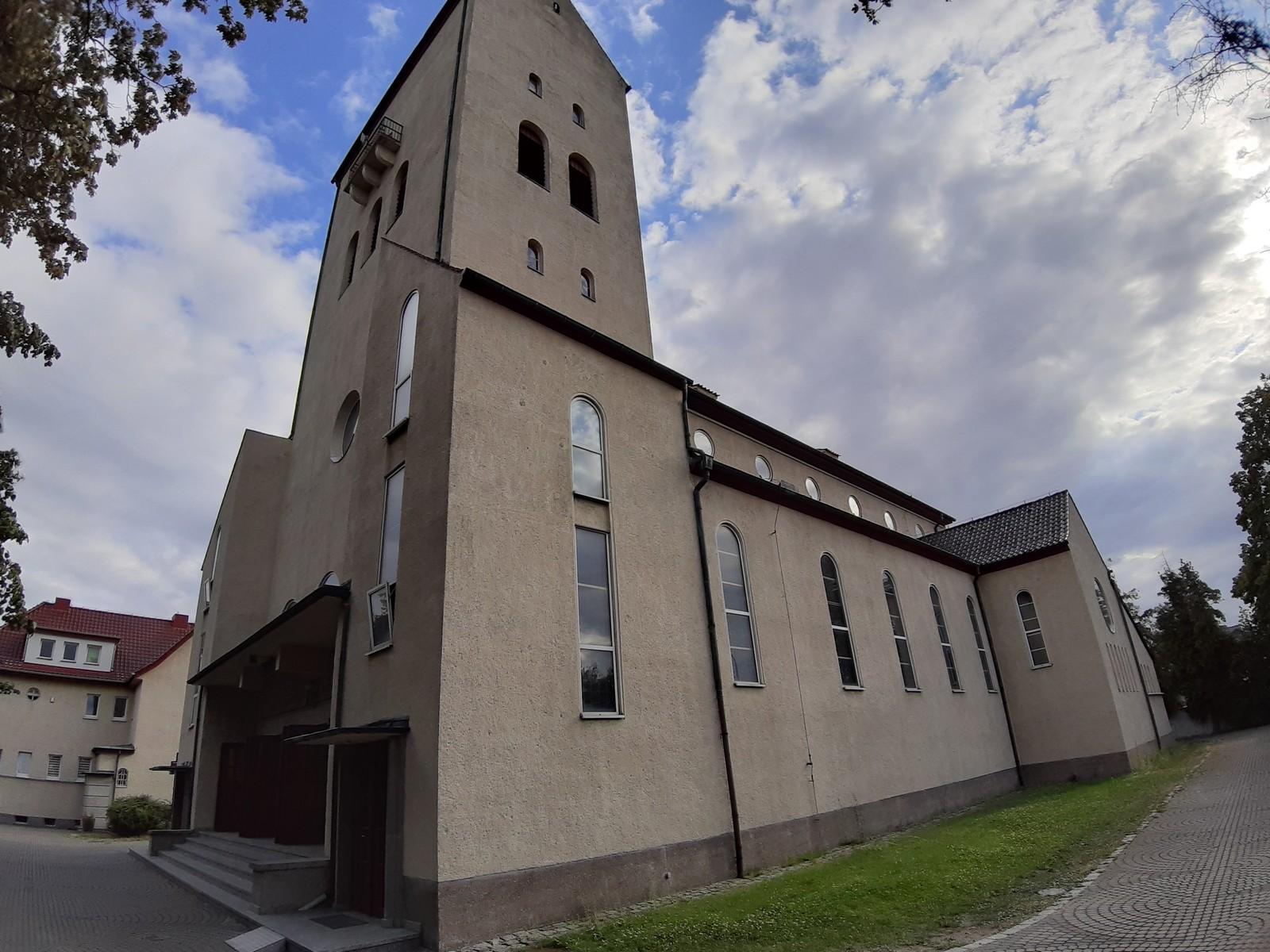 Kościół św. Michała Archanioła w Opolu_9