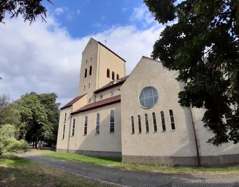 Kościół św. Michała Archanioła w Opolu_10